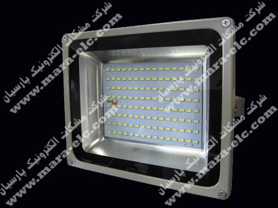 پرژکتور SMD LED 100W