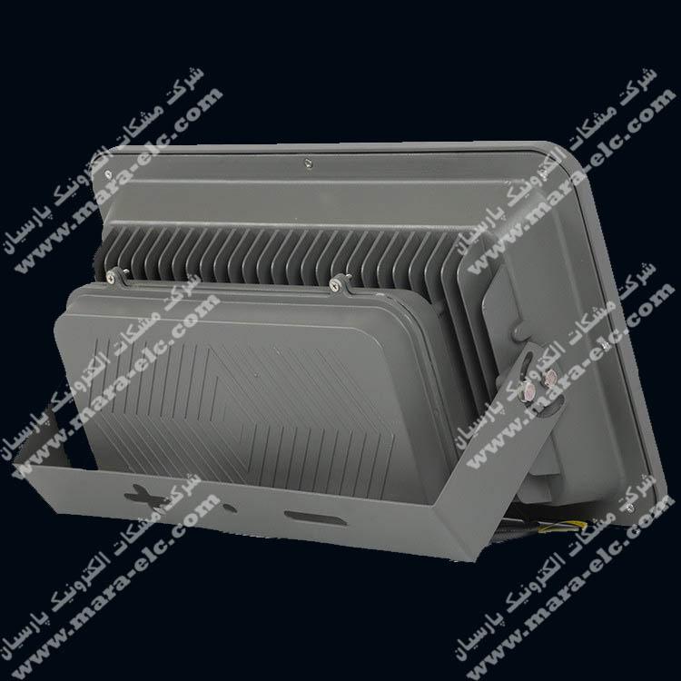 پرژکتور SMD LED 200 W