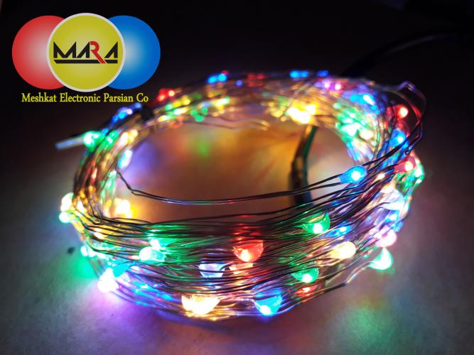 LED micro1