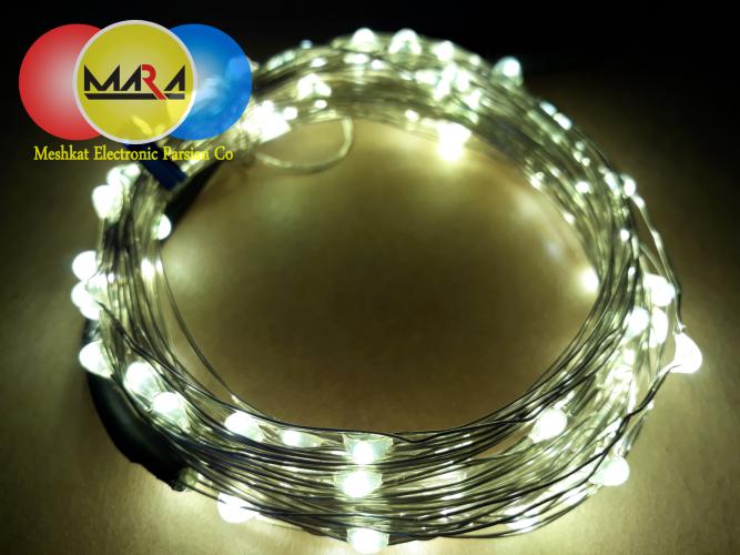 LED micro5